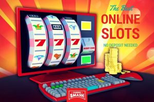 Rules Towards Free On Line Casino Bonus Credits