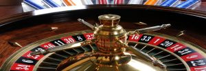 Learn To Engage The Online Roulette Board